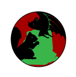 New Hampshire Bat Control & Flying Squirrel Eviction